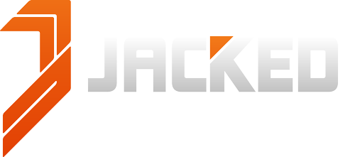 jacked.sk